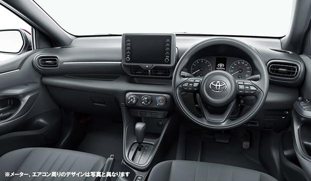 トヨタ新型「ヤリス」の最速レビューを公開!ヴィッツからの進化とは?【2020年2月発売】