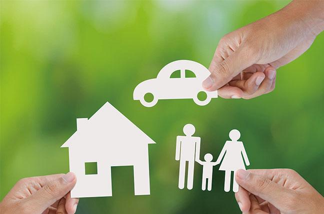 車の任意保険をわかりやすく解説!自賠責保険との違いや、手続き方法まで詳しく説明