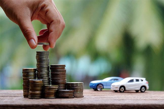 自動車税の仕組みを解説!金額から手続きの仕方までよくある疑問を解決します