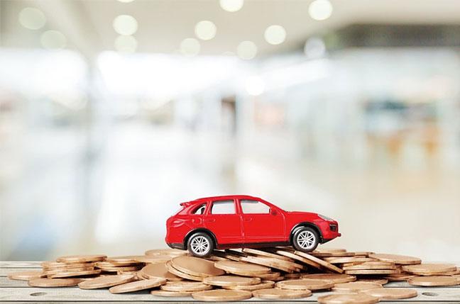 中古車購入とカーリースはどっちがお得?中古車カーリースについても解説!