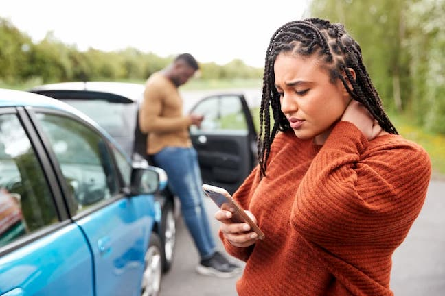 カーリース車で事故を起こしてしまったらどうすればよい?万が一に備えて事故時の対応方法をわかりやすく解説!