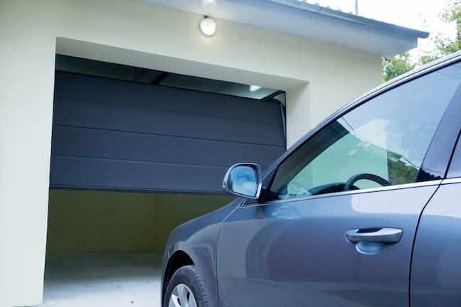 車庫証明ってどうやるの?車庫証明の書き方や手順を徹底解説!