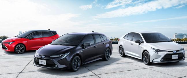 2020年の新車販売台数ランキングをご紹介!上半期に最も売れた車とは?