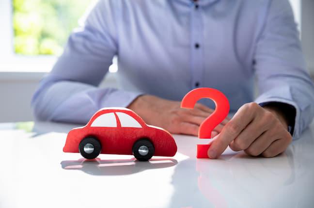 車買取の基本を総まとめ!気になる相場や高く買取ってもらうポイントとは?