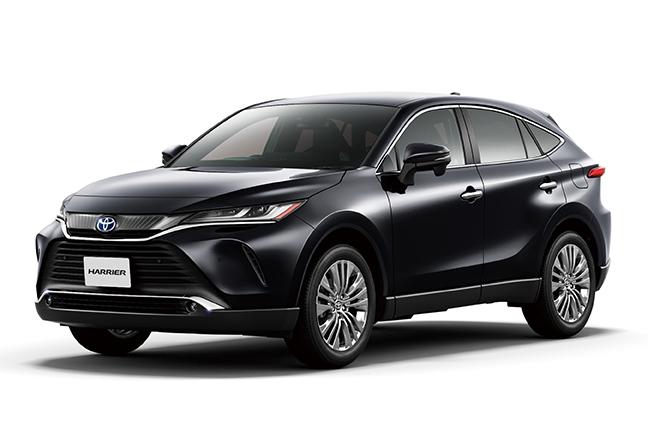 【2020年版】トヨタの車種ランキングTOP10!2020年に最も売れたトヨタ車とは?