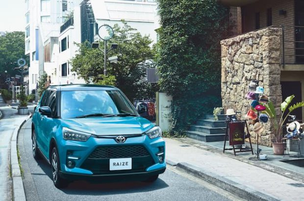 【2020年版】SUV新車販売台数ランキング!今、もっとも売れているSUVはどれ?