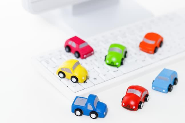 車のバッテリー寿命を延ばす方法
