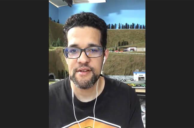 """世界で人気急上昇中!注目のミニカーYouTuber""""3DBotMaker""""に本邦初インタビュー"""