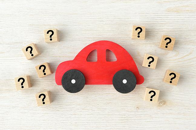 車のサブスク「KINTO」の疑問「高すぎる?デメリットは?カーリースはやめとけ?」などを解決!